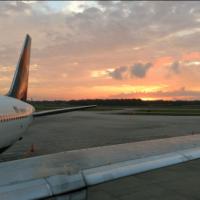 Avionics Solutions-1
