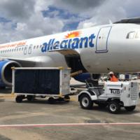 Avionics Solutions-5